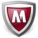 McAfee VirusScan DAT(病毒库)  7012 多国语言官