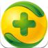 360手机卫士国际版 V1.2.0 for Android