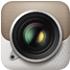 布丁相机 V3.0.2 for Android安卓版