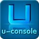 ColorConsole(命令行提示符替代程序) V2.61 中文绿色版
