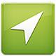 锐速简历模板搜索软件 2.8 简体中文绿色免费版