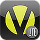 顽石SEO关键词分析工具  V106 简体中文绿色免费版