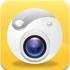 相机360 V6.1 for iPhone
