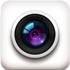 魅拍 V3.0.2 for iPhone