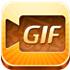 美图GIF V1.2.3 for Android安卓版