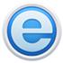 2345浏览器 V7.1 for Android安卓版