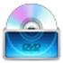 貍窩DVD刻錄軟件 5.2.0.0