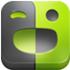 英语流利说 V6.8.1 for Android安卓版