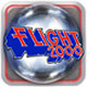 Pinball Arcade Free V1.08 for iPhone