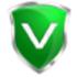 Lockdir(文件夹加密器) 5.73 绿色免费版