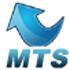 艾奇MTS视频格式转换器 V3.80.506 官方安装版