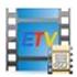 etvbook视频编辑软件 V2.0.0 免费版