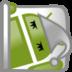 睡眠追踪 V20130814 for Android安卓版