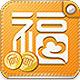小福记账信用卡版 V1.3.2 for Android