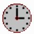 外虎时钟屏保(yyhooscr) V5.0.0 免费安装版
