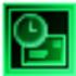 外虎迷你收音机(Yhoradio)V9.0.0 官方版