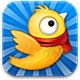YiBo微博 V2.2.3 for Android安卓版