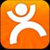 大眾點評團購酒店美食優惠 V5.9.5 for Android安卓版