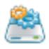 硬盘空间分析(DiskBoss) V9.8.16 安装版