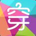 穿衣助手 V5.4 for Android安卓版