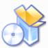 北亚数据恢复软件WINDOWS专业版 1.0