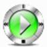 新飓风视频加密工具 V12.4 绿色免费版