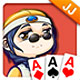 JJ血战斗地主 V1.02.02 for Android安卓版
