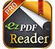 ezPDF阅读器 V1.0.26.0 for Android安卓版