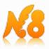 N8设计软件 V1.0 免费安装版