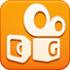 Gif快手 V4.39 for iPhone