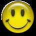 幸运破解器(Lucky Patcher) V3.5.7 for Android安卓版
