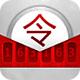 手机将军令 V1.2 for Android安卓版
