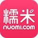 糯米网团购 V5.8.0 for iPhone