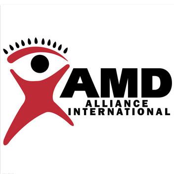AMD顯卡通用驅動