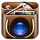 玩图全能美化 V5.3 for iPhone