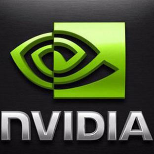 NVIDIA英偉達GeForce8/GeForce9/GeForce 100系列 320.18 For WinXP-32