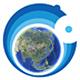奥维互动地图 V2.1.2 for Android安卓版