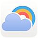 彩虹天气 V1.3.0413 for Android安卓版