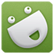 华为网盘 V3.0.5.2 for Android安卓版