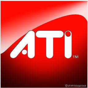ATI Radeon系列顯卡控制面板程序 6.14.10.5173