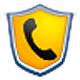 来电防火墙 V2.2.1.20110602 for Android安卓版