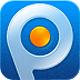 PPTV网络电视MAC版 1.4.2