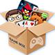 2034盒子 V1.0 安装版