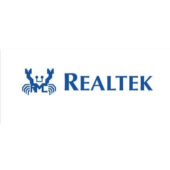Realtek High Definition Audio 音效驱动程序