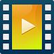 视频刷子 2.0 免费版
