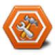 HackerJLY群成员提取器 V1.0.0.5 免费版