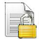 任意文件加解密 1.0 免费版