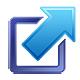 AppRemover V3.0.9.2 安装版