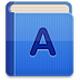 蓝书虫电子书阅读器 1.0 免费版