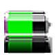 BatteryCare 0.9.17 免费安装版